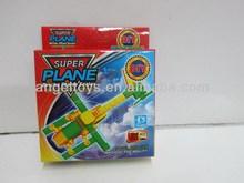 bricks, building block ,DIY toys,brain game
