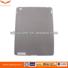 guangdong ISO for ipad case suppliers