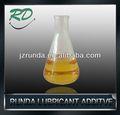 Poli rd803 alfa-olefina verter depresor del punto/de sodio sulfonato de derivados del petróleo