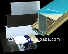 Pe Protective Film,Dongguan Poly Film Plastic Products,Anti scratch,easy peel