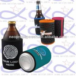 beer bottle cover/sleeve