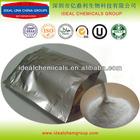 Natural Probiotics Bulk Powder Manufacturer with best quality