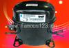 rotary compressor,rotary tecumseh compressor,tecumseh rotary compressor TRK5512Y