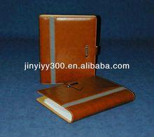 notebooks school