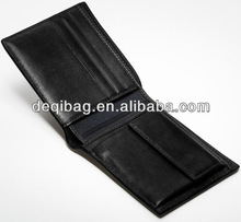 Wholesale COIN WALLET IN LEATHER provided by China professional bag factory