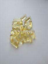 GMP TGA certificate CLA (conjugated linoleic acid )softgel OEM weight loss