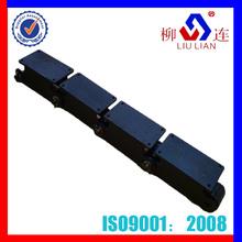 Utility conveyor chain din 8165 for sale