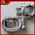 bobina della molla di riscaldamento per sistema caldo del corridore