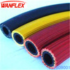 PVC flexible natural gas hose