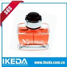 swiss arabian attar perfume