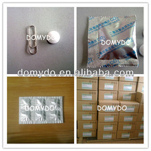 chloride dioxide Stablized Cost-effective tablets ClO2 10% agriculture drinking water