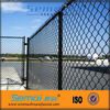 professional manufacture vinyl coated chain link fence