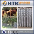 Proteger de los animales ovejas/ganado/perro/de cerdo de malla de la cerca