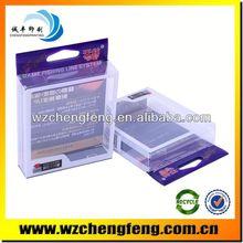 2014 new customization medicine pack