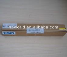 original and new HP Laserjet Fuser Film Sleeves
