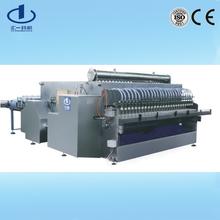 auto filling machine line washing machine assembly line