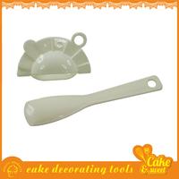 Food Grade Plastic dumpling maker