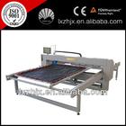 HFJ-32F-2 New Popular Computer Single Needle Mattress lockstitch Quilting Sewing Machine