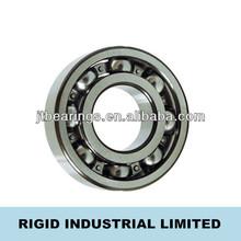 ball bearing bore size 8mm