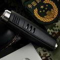electrónico inalámbrico resistente de la patrulla de guardia escáner