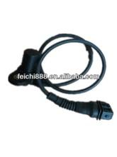 High quality auto crankshaft position sensor for BMW OEM 12147539165