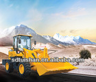 (0.8t, 1t, 1.8t, 2t, 2.8t )small wheel loader with CE