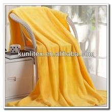 blanket gold excel