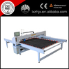 Hot Sale industrial lock stitch computer mattress Quilting Machine HFJ-26F-2