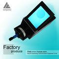 مصغرة vedio hy67 تعريف المجهر المجهر الألياف البصرية محول