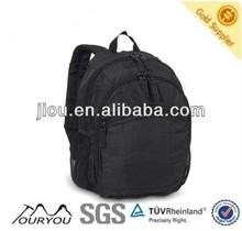 fashion unique school bag target school bags caddi school bag