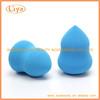 Cosmetic Accessories Blue Beauty Blender Sponge
