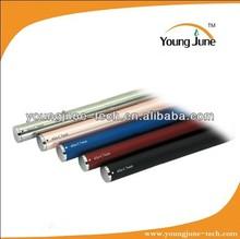 Wholesale E-Cigarette Battery Starter Kit for Pen Vaporizers Ego for Ego c Twist