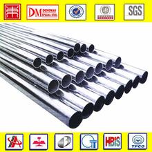 best power tubes metal