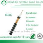 best price of rg213 copper wire scrap