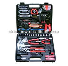 Lb-352 herramientas de mano en la caja fuerte( kits de herramienta, herramientas)