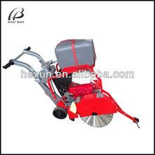 road cutting machine HR300
