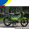 2014 cheap newest cub 50cc bikes
