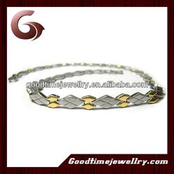 fashion new gold chain design for men