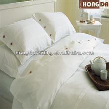 100% Cotton wholesale comforter sets bedding