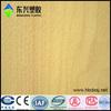 indoor basketball courts pvc vinyl flooring best price