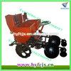 Reasonable,Smooth, Strong Adaptability Farm Machine Potato Planter/ Potato Seeder For Sale