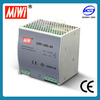 Switch mode power supply china (DRP-240)