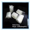biodegradable water soluble pva bag
