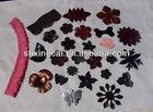 flower making ultrasonic sewing machine