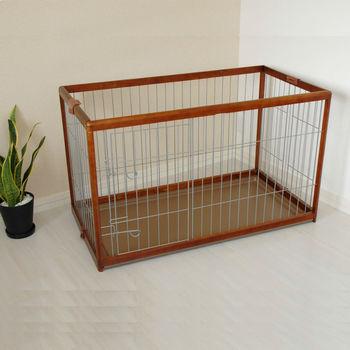 2014 new design big dog cages