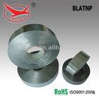 High tensile strength Fiberglass aluminium insulation tape