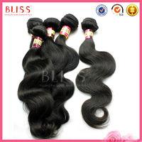 wholesale alibaba new products 2015 5a body wave cheap brazilian virgin hair