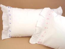 pillow pet,baby pillow