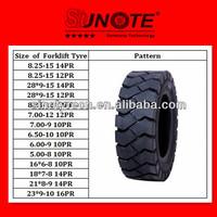 industrial forklift tyre dealer industrial master 28*9-15,28x9-15