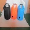 500D PVC Tarpaulin waterproof drys bags,dry bags ,thickness 0.5mm